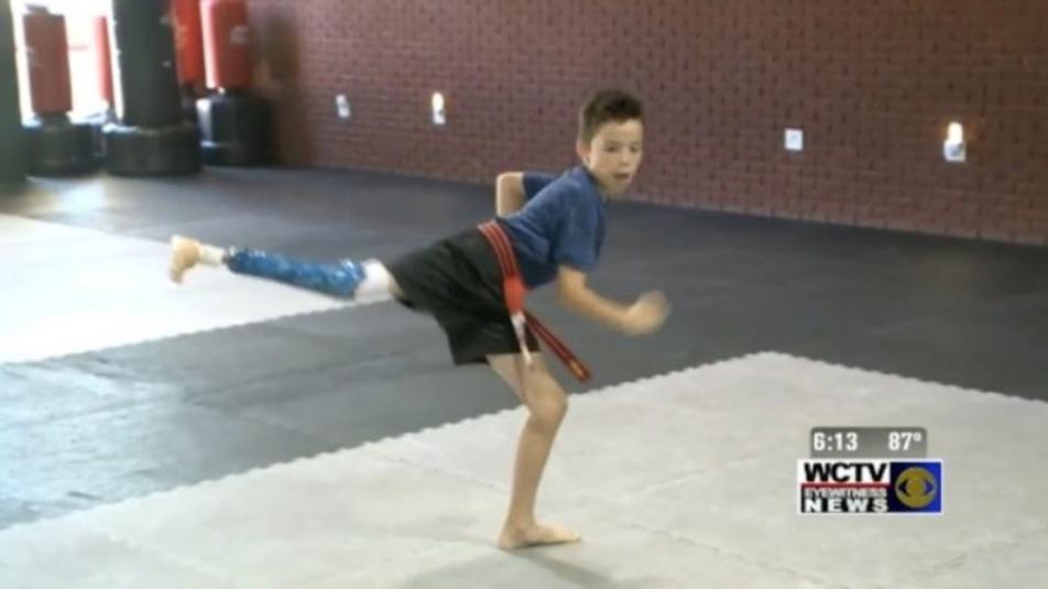 Taekwondo s-1-35-696x405