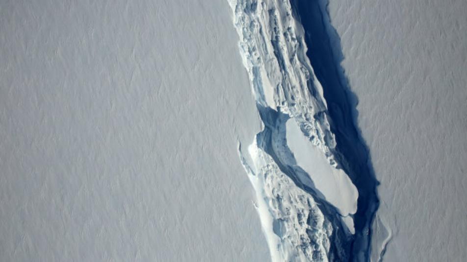 accordo sul clima