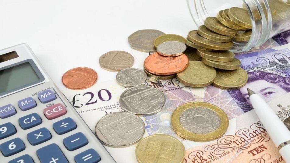 Il Reddito di cittadinanza ci sarà! Le linee guida Come valutare un istituto di credito e come scegliere la soluzione giusta