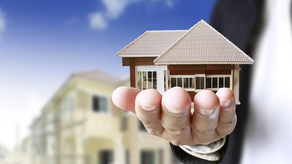 Affitti universitari Mercato immobiliare: è arrivato il momento giusto per vendere?