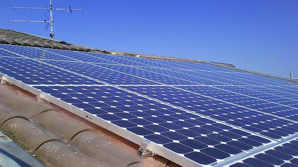 Energia Verde: quali sono i costi di un impianto fotovoltaico