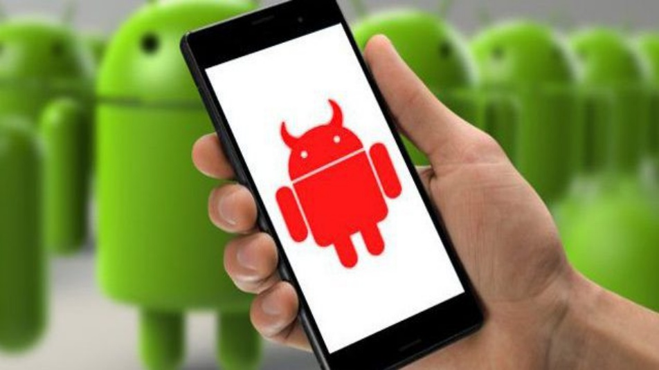 android malware virus-ransomware-638x330