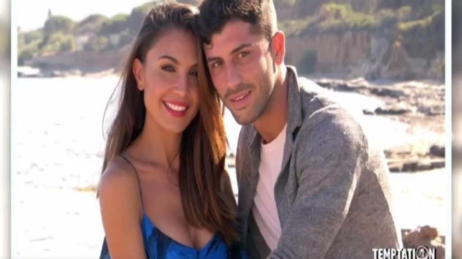 Valeria e Alessio si sono lasciati?