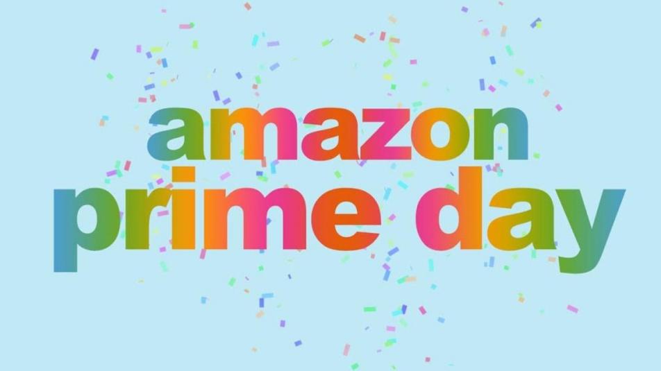 amazon- prime day 2017-offerte-in-attesa-dell-evento-del-10-luglio-v7-297797