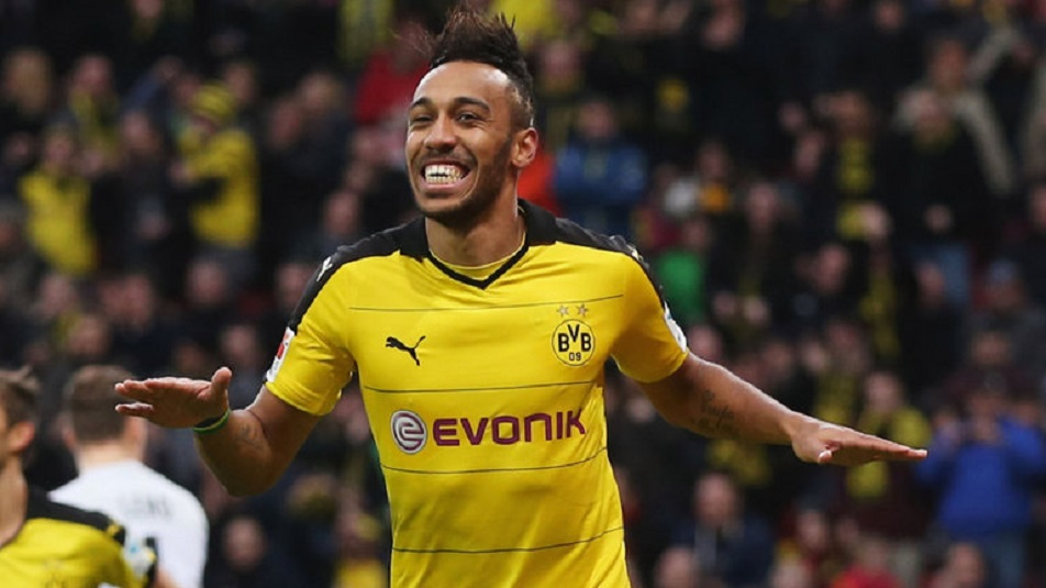 Borussia Dortmund -Hoffenheim