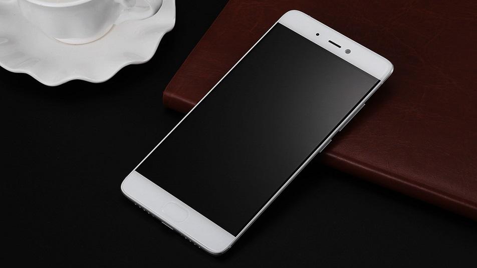 Offerte smartphone: Xiaomi Mi5S 4G con il 29% di sconto