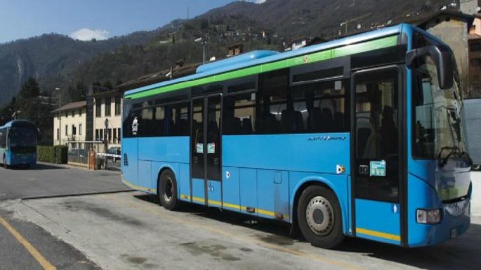 Como_Bus_675