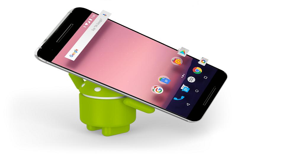 Android P: Google ha iniziato a lavorare su Android 9.0