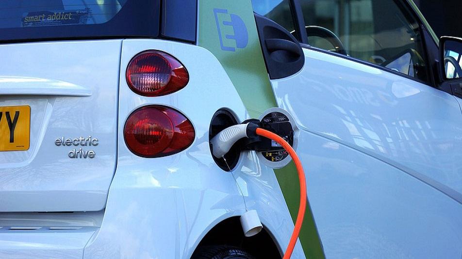 Il futuro della mobilità è elettrico?