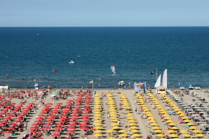 Rimini (Fonte: italynews.it)