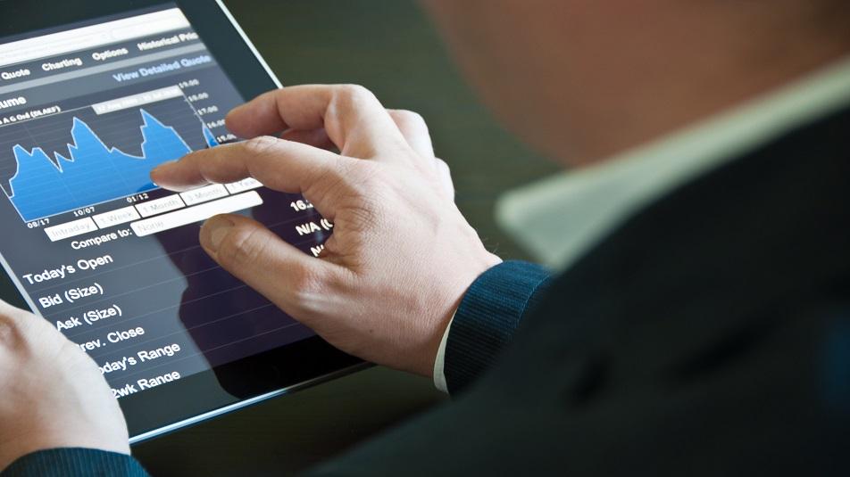 Guadagni da casa: il trading online può essere una buona strategia