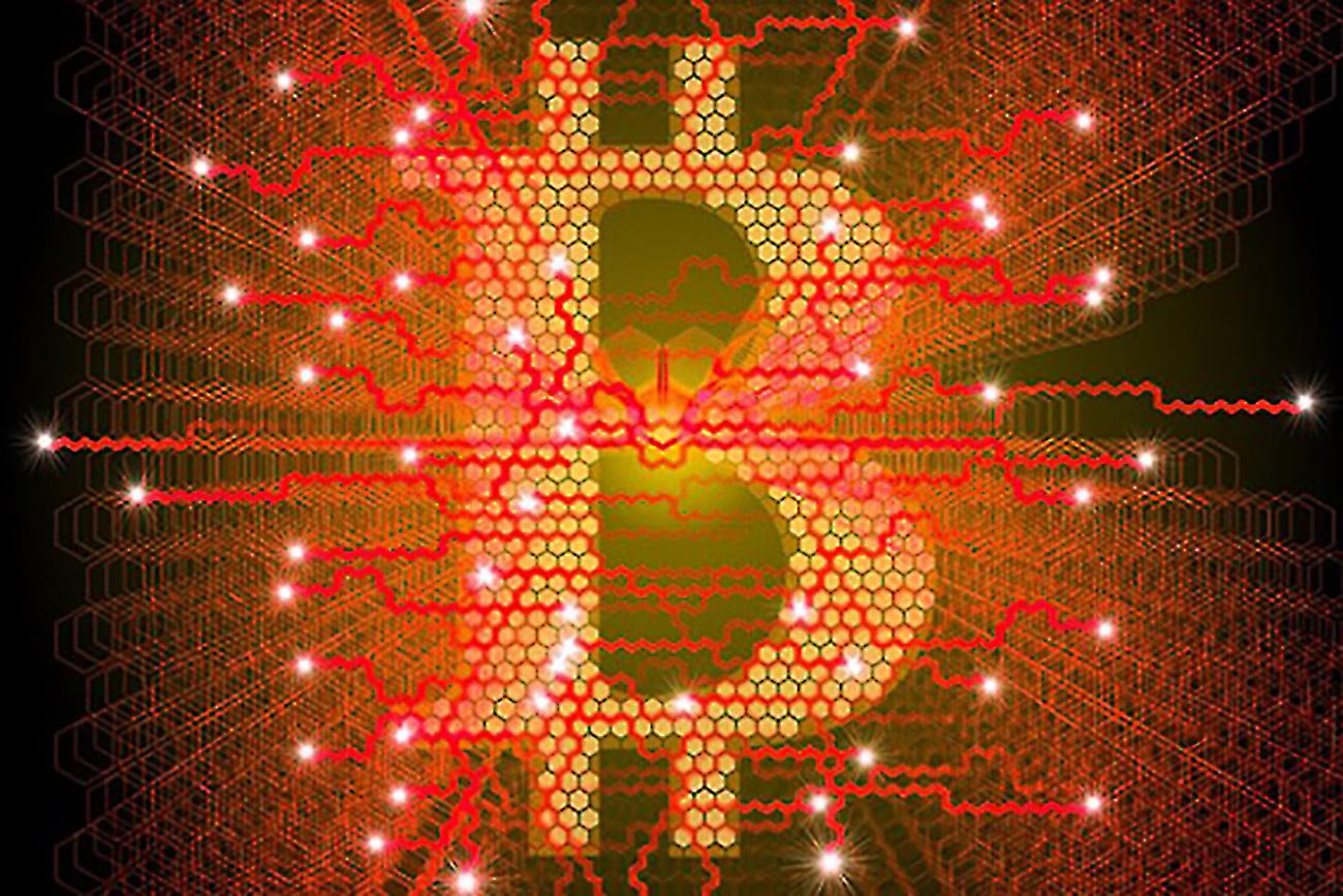 criptovalute bitcoin prezzo