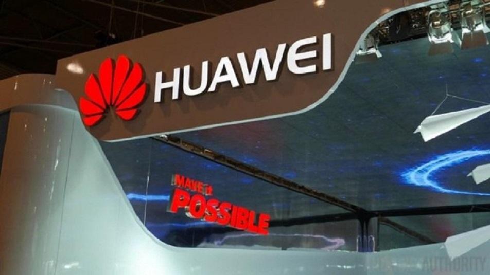 Huawei: l'uscita del Galaxy Note 8 darà filo da torcere all'azienda?