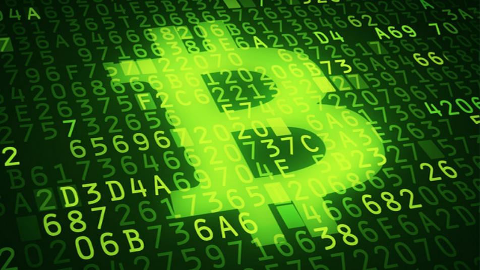 Operazioni transazioni online bitcoin