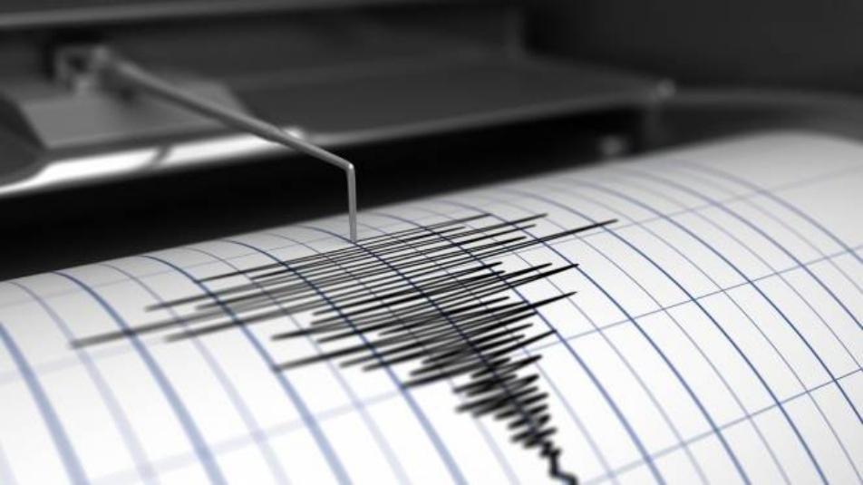 scosse-di-terremoto-italia INGV