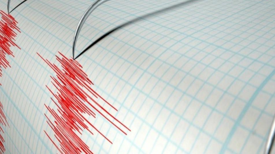 scosse terremoto 17 agosto 2017