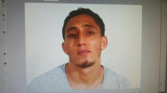 Attentato a Barcellona, Driss Oukabir è uno dei terroristi