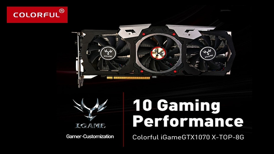 Offerte schede video PC da gaming, coupon Gearbest 17 agosto