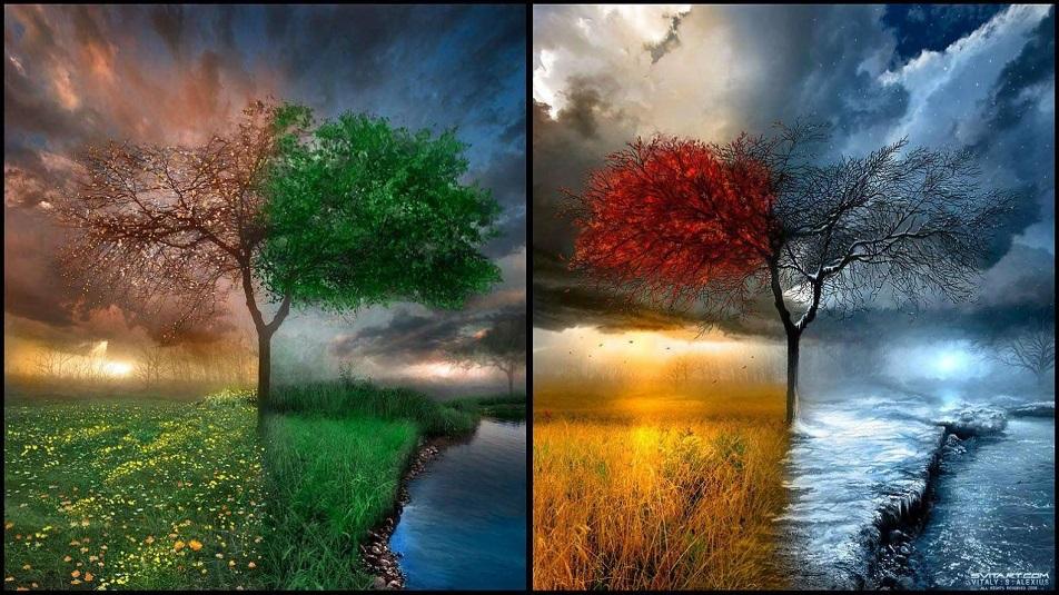 stagioni dell'anno bangladesh