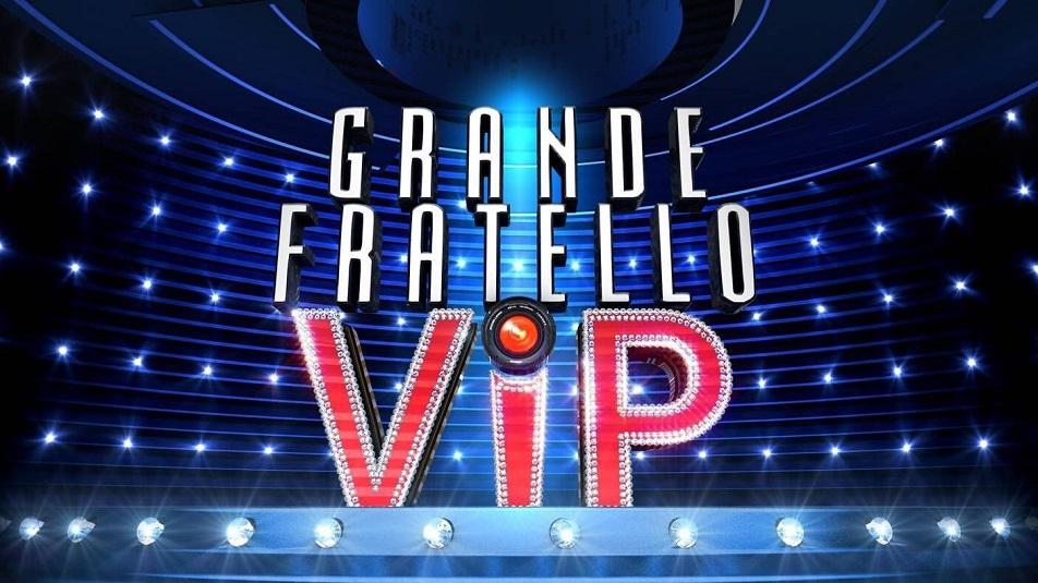 GF VIP 4