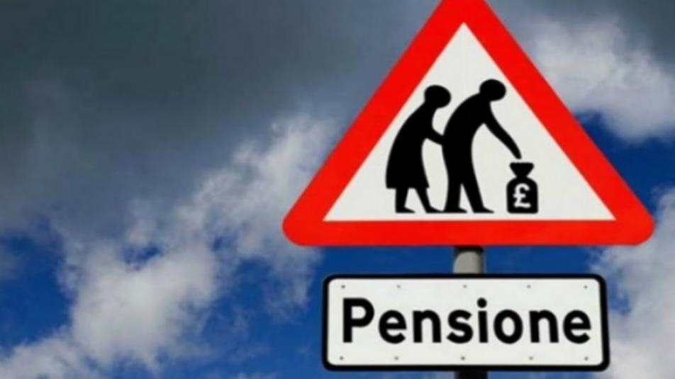 pensioni-anticipate-nel-2017