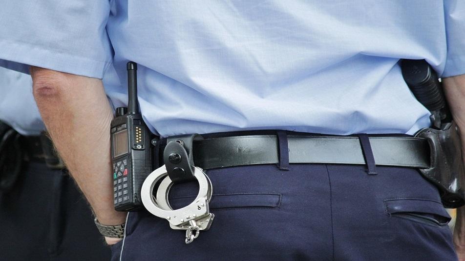 Torino: ferisce la sua compagna e poi si suicida per strada