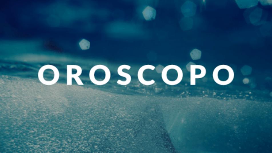 Oroscopo 3 settembre 2017 download