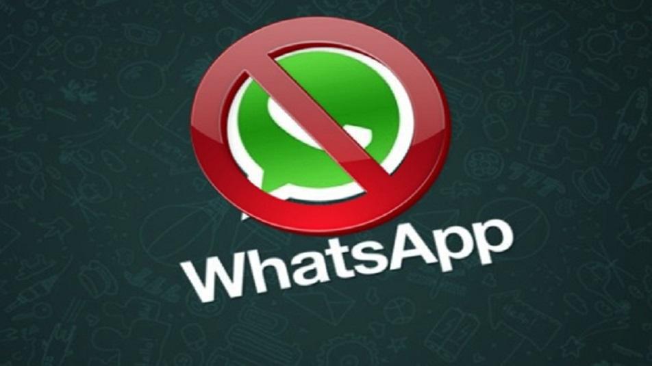 Whatsapp: come risultare invisibili senza ultimo accesso e conferma lettura