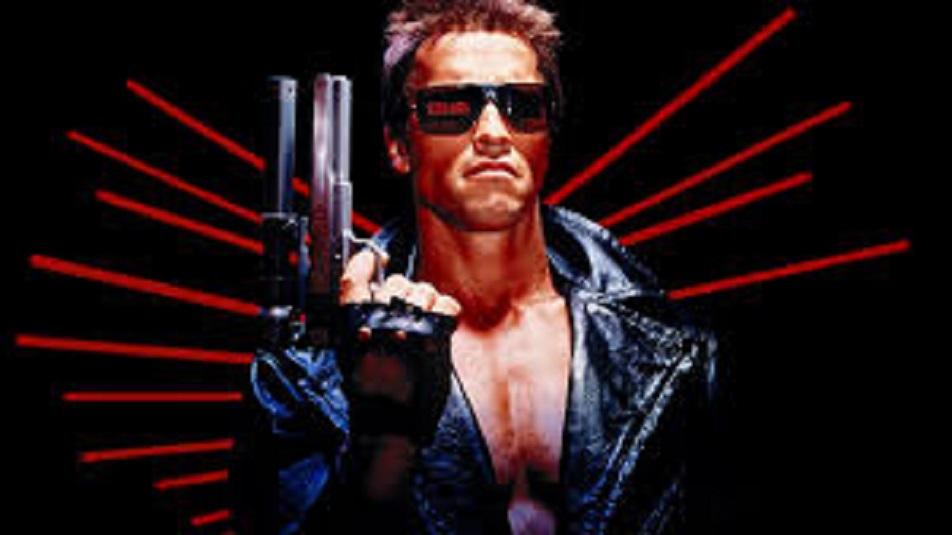 Terminator 6: Schwarzy annuncia la data d'inizio delle riprese