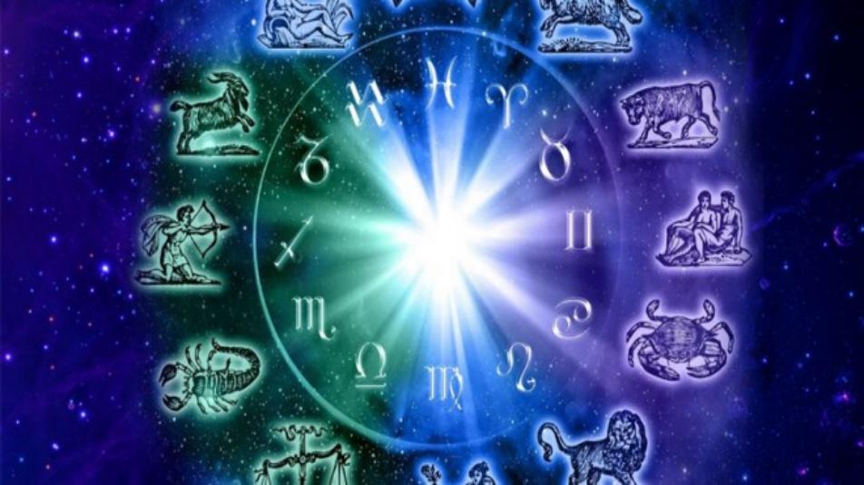 oroscopo -di-somani 27 agosto domenica -settembre-2015-660x330