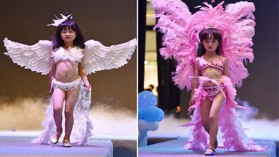 pedofilia victoria secret's style cinapedofilia victoria secret's style cina