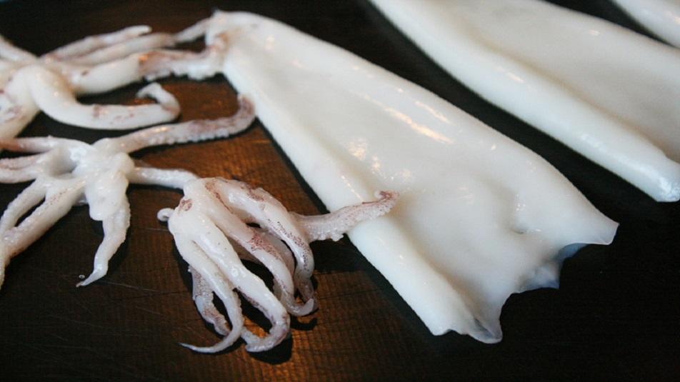 La calamarata: una ricetta che soddisfa occhio e palato