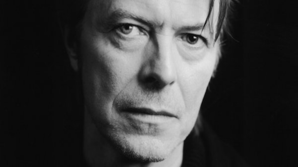 Guardiani della Galassia Vol. 2david-bowie-