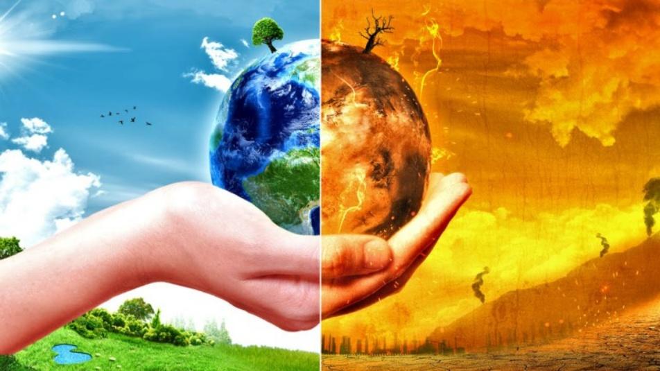 riscaldamento terrestre climate-change-768x432
