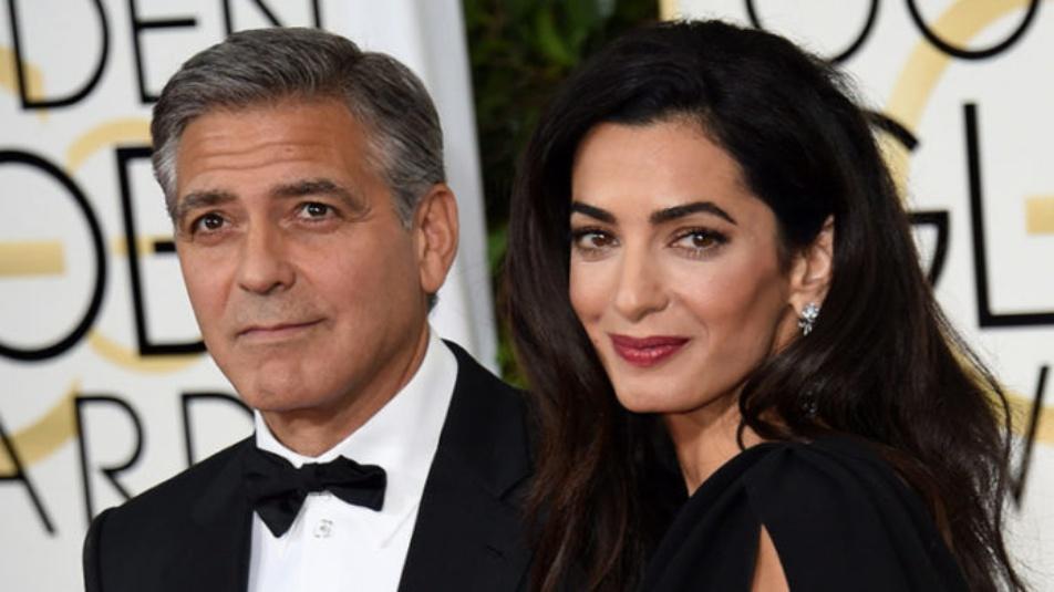 Clooney Fundation s-1-10-696x418