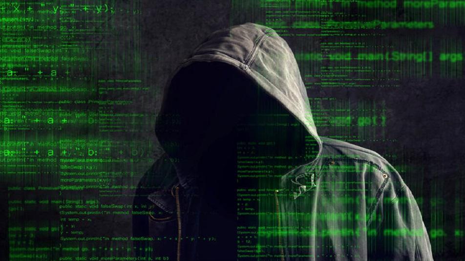 TOR e VPN. Come funzionano per il Dark Web?