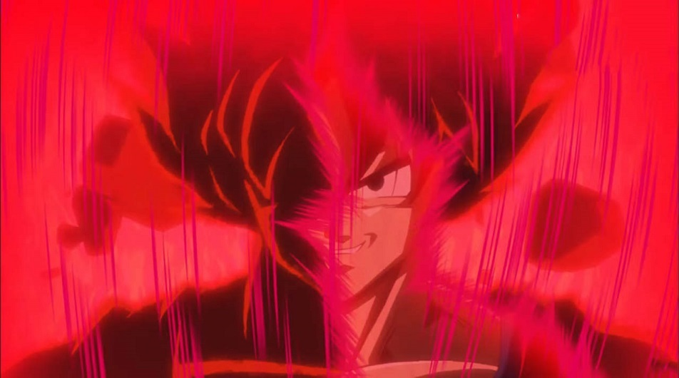 Dragon Ball Super: Goku otterrà una nuova trasformazione?