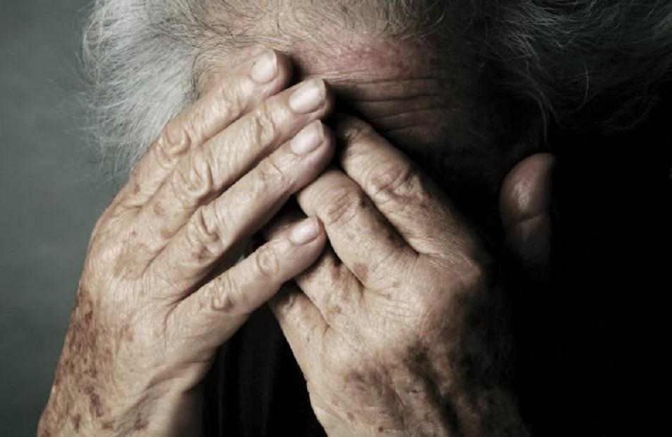 Maltrattamenti ad anziani(Fonte: ilgazzettinovesuviano.com)