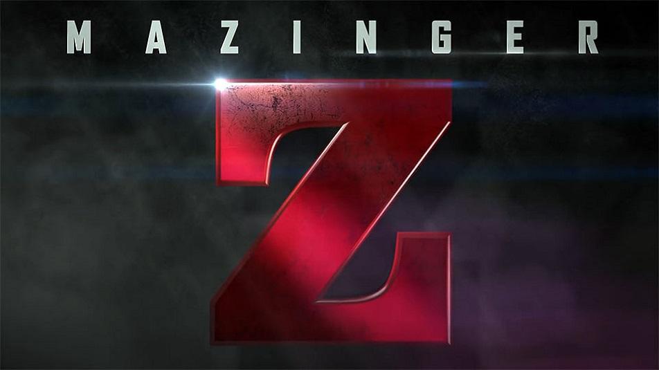 Mazinger Z: grande sorpresa per i fans italiani, di cosa si tratta?