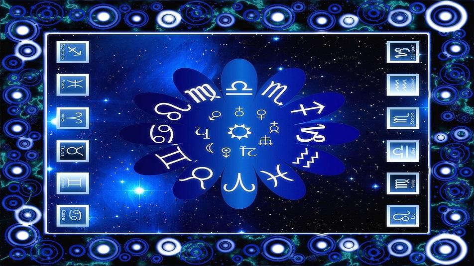 Ascendente zodiacale: cos'è e come si calcola