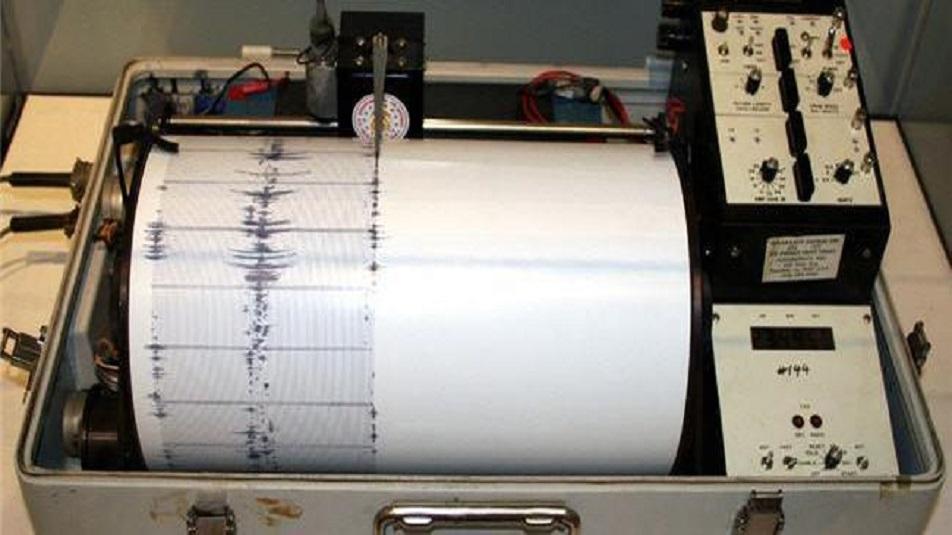 terremoti italia sismografo 2 agosto 2017