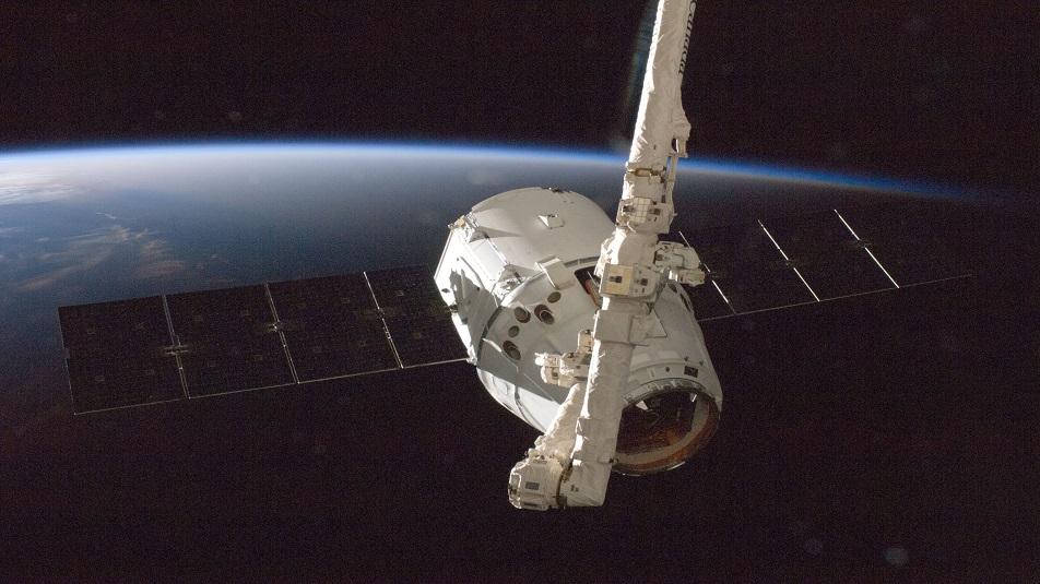 Il teletrasporto è possibile: un fotone è stato teletrasportato dalla Terra a un satellite