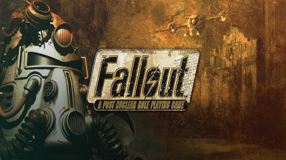 Fallout festeggia 20 anni: scaricalo gratis su Steam