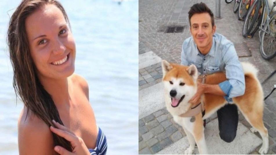 Francesco Mazzega beneficerà degli arresti domiciliari