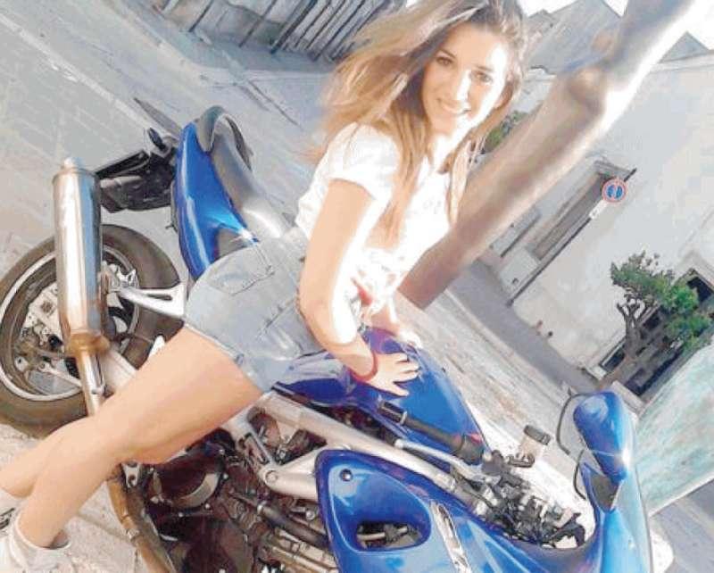Noemi Durini: la telefonata all'amica Elisabetta, bugie e tradimenti di Lucio