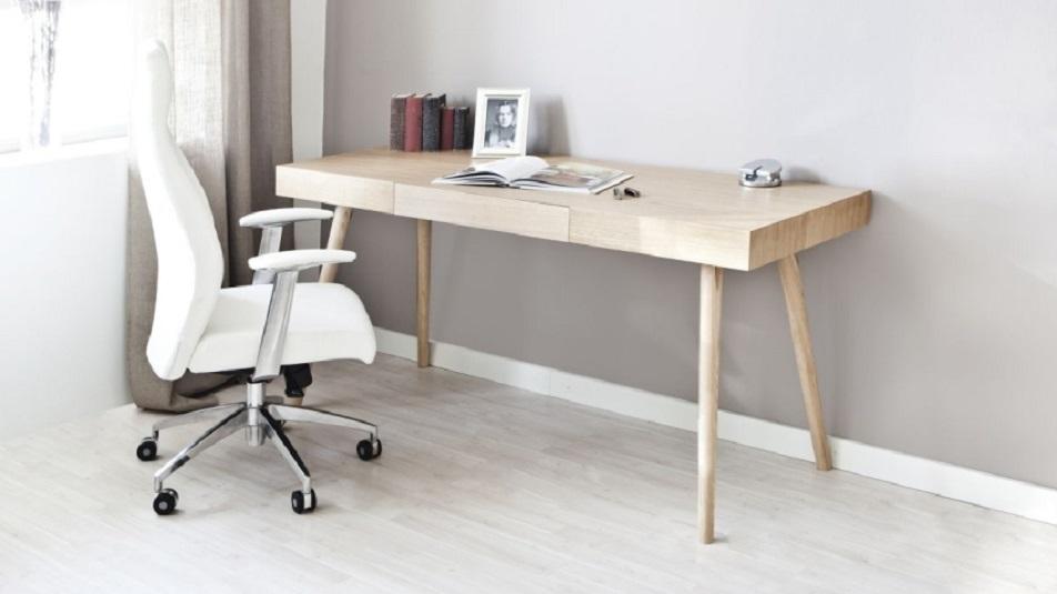 Scegliere la sedia da scrivania per la cameretta dei bambini