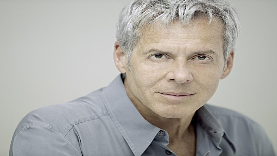 Claudio Baglioni sarà il nuovo presentatore del Festival di Sanremo