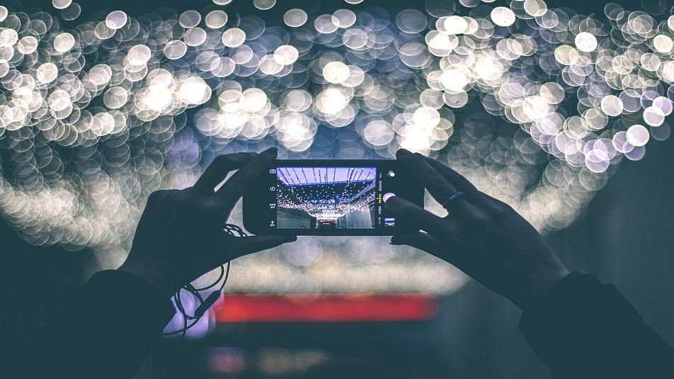 Mobile Internet: uno sguardo al futuro