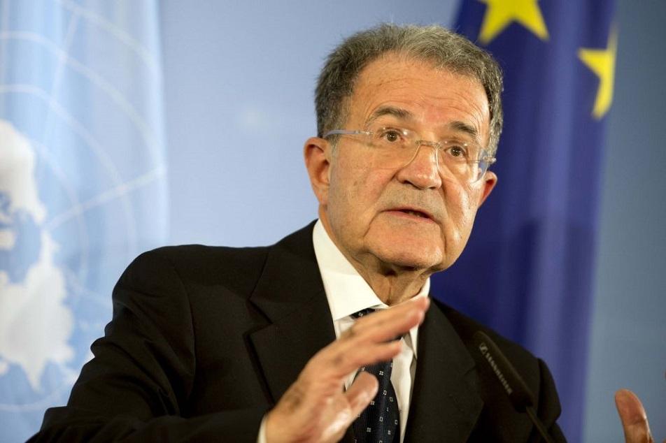 Prodi sullo ius soli (Fonte: ilbuonsenso.net)