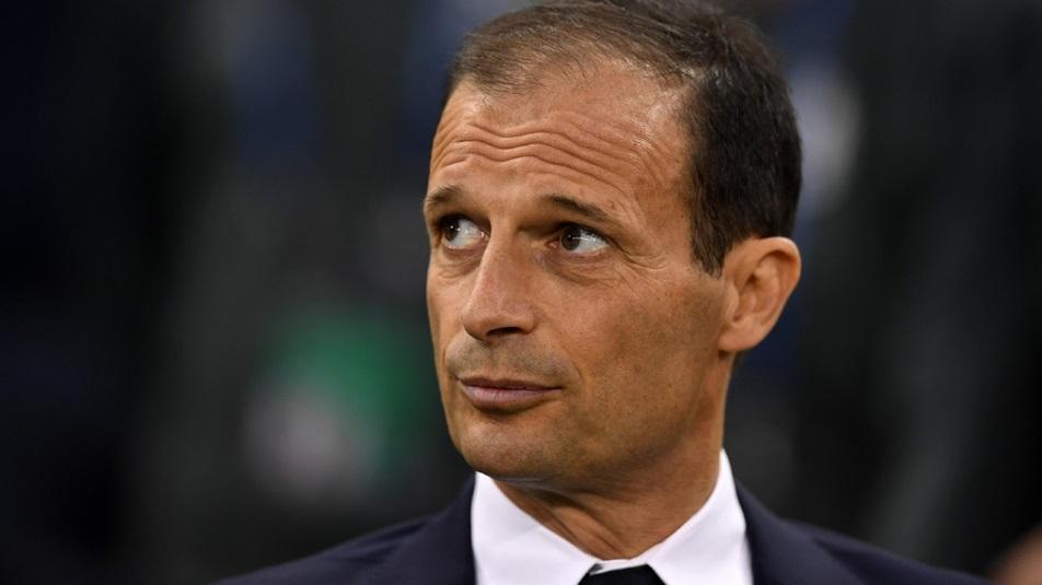 Allegri sfida Mihajlovic in Juventus-Torino